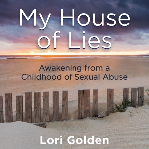 My House of Lies